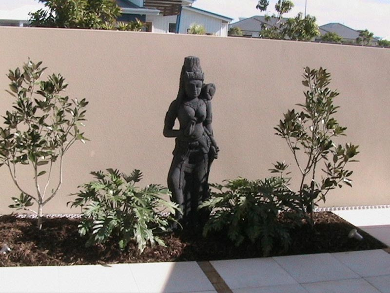 garden-statues-qld