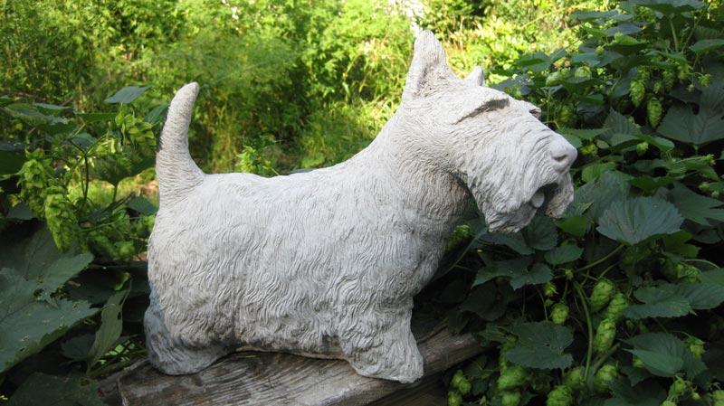 garden-statues-yorkshire