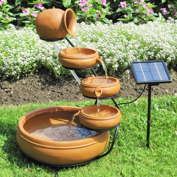 lawn-ornaments-and-fountains