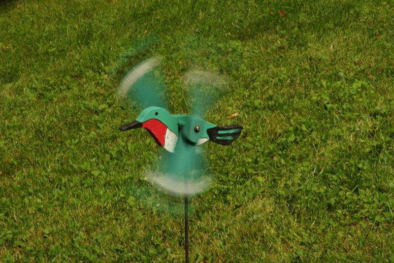 lawn-ornaments-ottawa