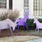 lawn-ornaments-to-make
