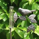 decorative-garden-stakes-uk