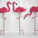 decorative-garden-stakes-wholesale