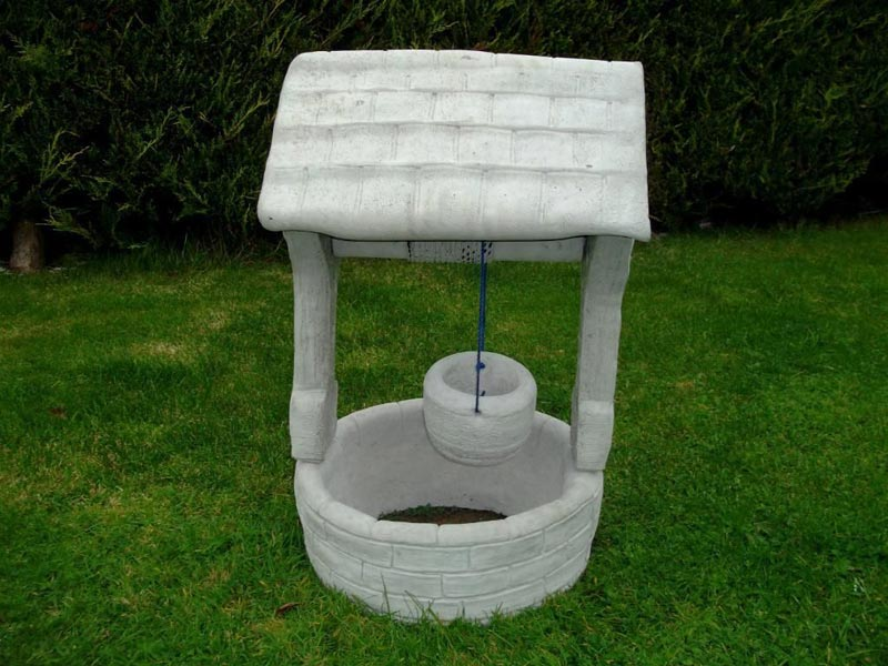 garden-wishing-wells-for-sale