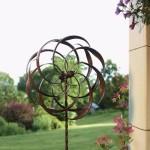 metal-wind-lawn-ornaments