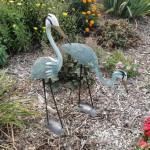 metal-yard-ornaments-sculptures