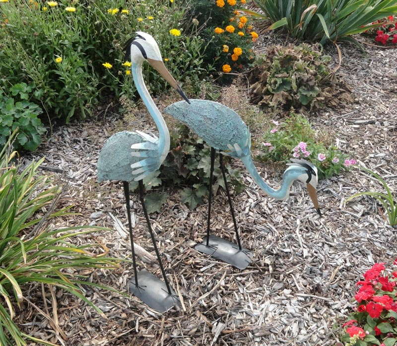 metal-yard-ornaments-sculptures