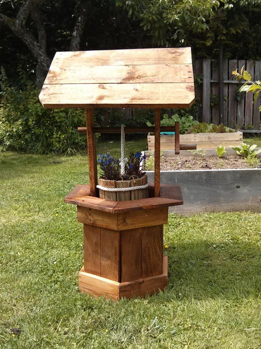 wishing-well-planter-kits