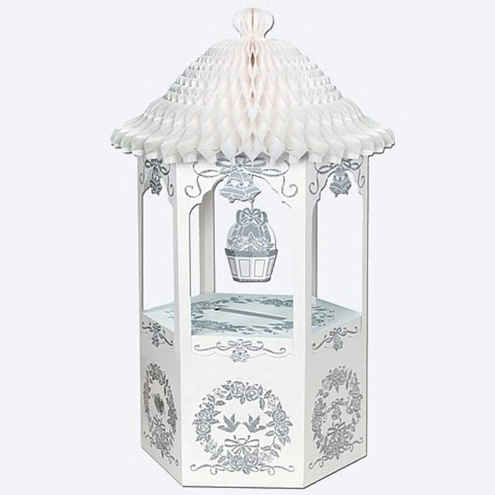 wishing-well-to-buy-for-wedding