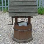 wishing-wells-for-sale-uk