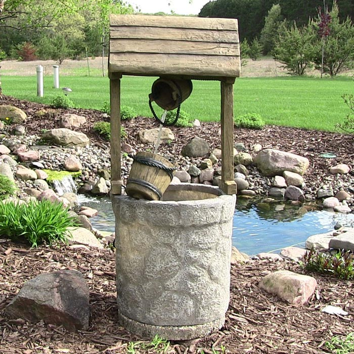 american-wishing-well-fountain