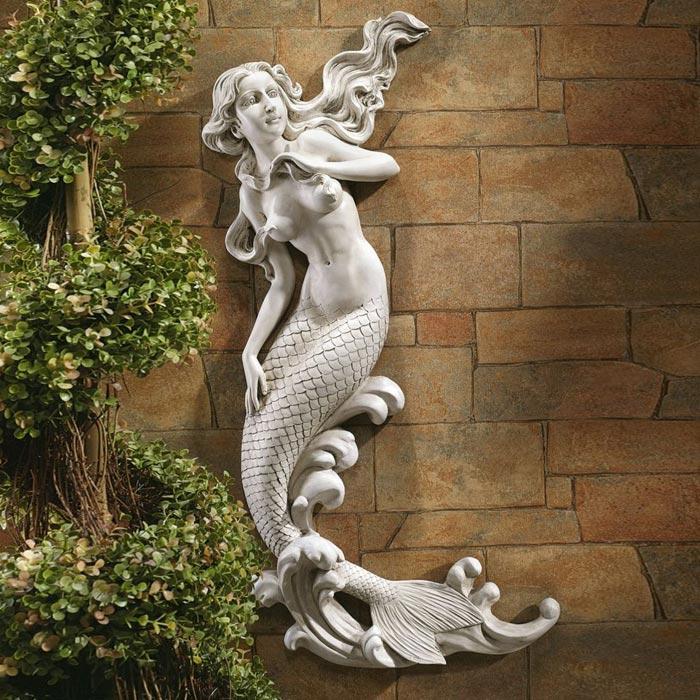 resin-garden-statues-australia