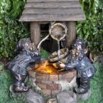 wishing-well-outdoor-fountain