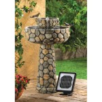 wishing-well-solar-fountain