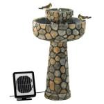 wishing-well-solar-water-fountain