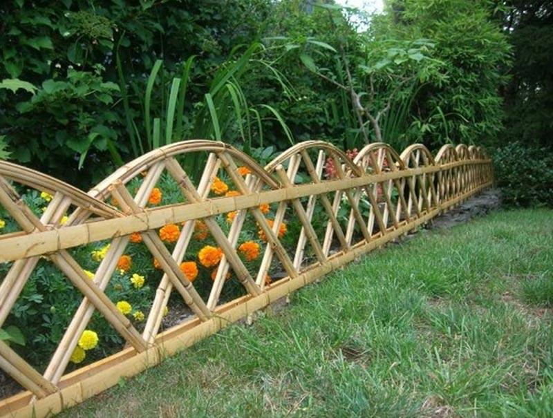 Garden-Fence-Designs-Ideas