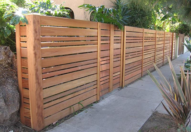 Garden-Fence-Designs-Pictures