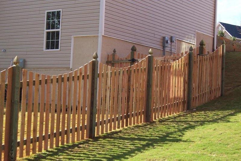 Garden-Fence-Designs-Uk