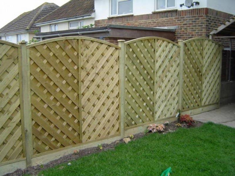 Garden-Fence-Panel-Designs