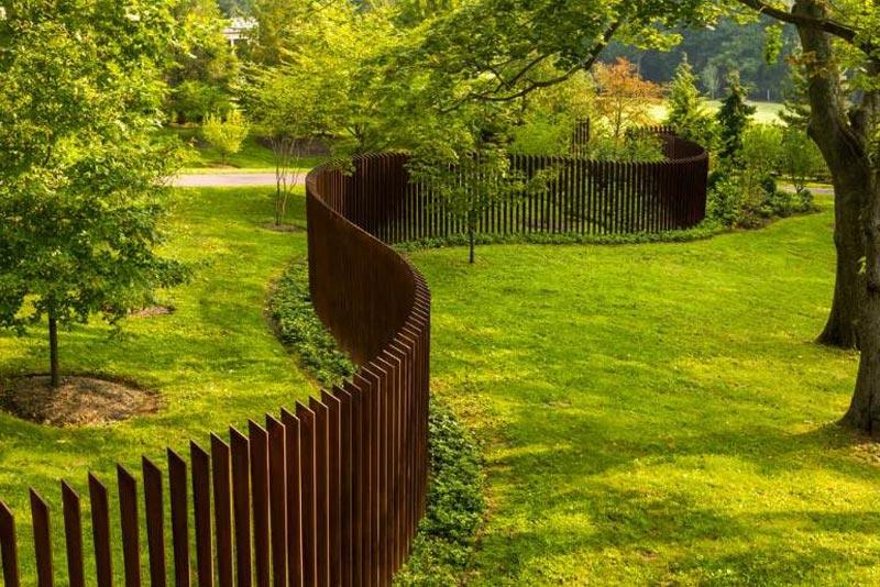 Garden-Fencing-Designs-Types