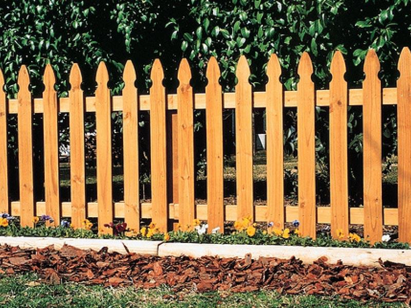 Garden-Picket-Fence-Designs