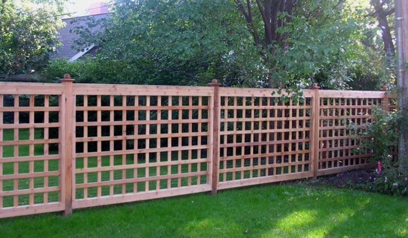 Hyacinth-Quilt-Designs-Garden-Fence
