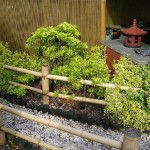 Japanese-Garden-Fence-Designs