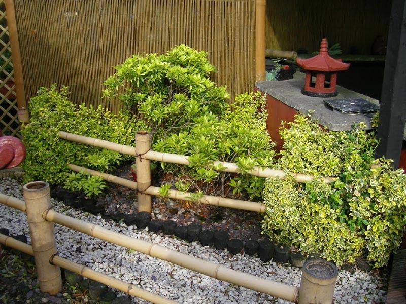 Japanese-Garden-Fence-Designs