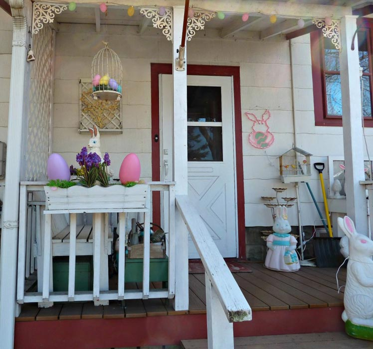 outdoor-easter-decorations-ideas