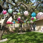outdoor-easter-egg-ornaments