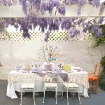 outdoor-easter-table-decorations