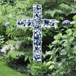 outdoor-religious-easter-decorations
