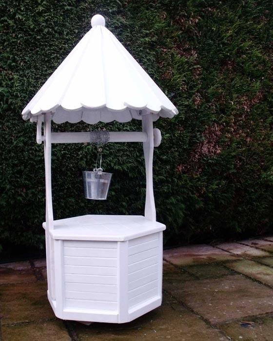 wooden-wedding-wishing-well-to-buy