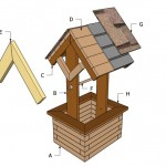 wooden-wishing-well-plans-free