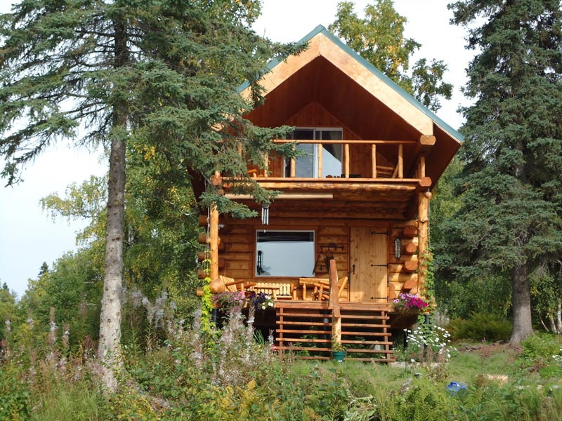 build-a-cabin-in-alaska