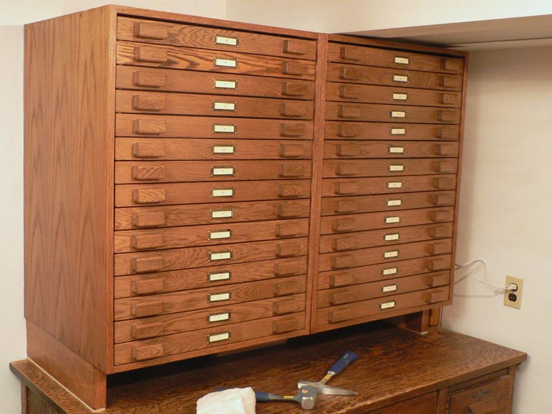build-a-cabinet-with-drawers