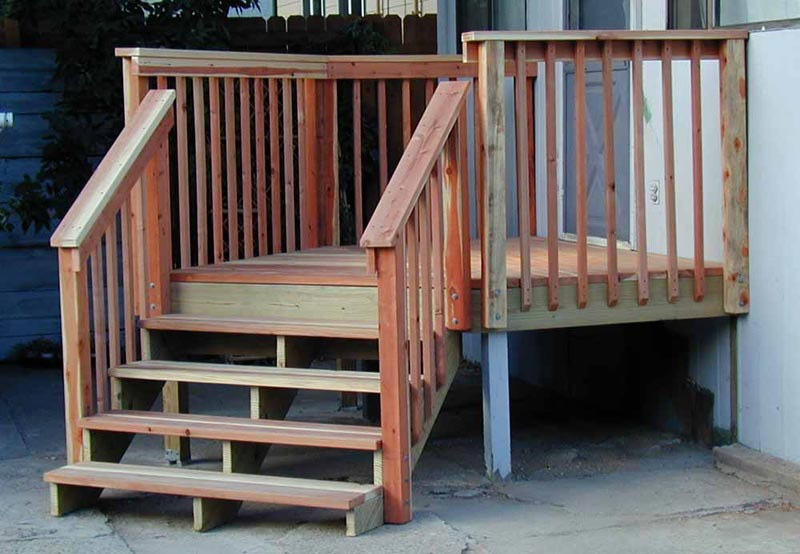 building-deck-stairs-and-railings