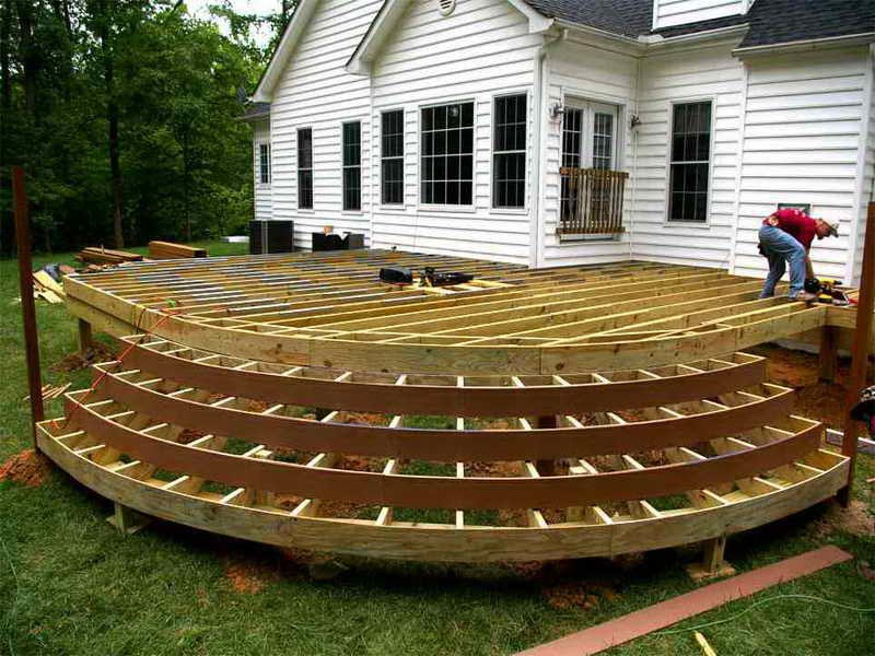 building-deck-stairs-lowes