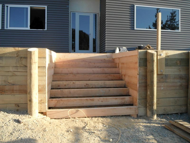 building-deck-stairs-nz