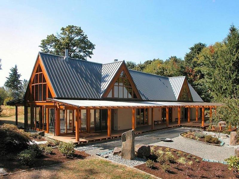 cabin-style-homes-australia