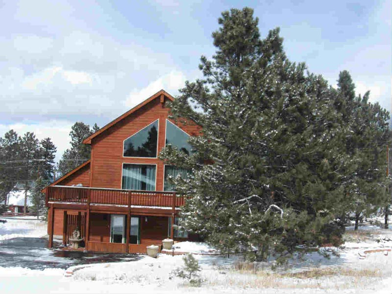 cabin-style-homes-for-sale-in-colorado