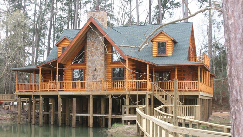 cabin-style-homes-for-sale-in-georgia