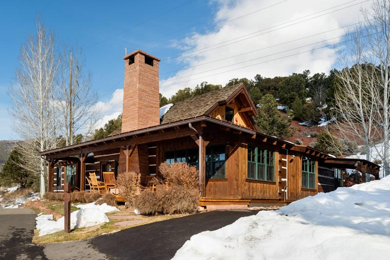 cabin-style-homes-in-colorado