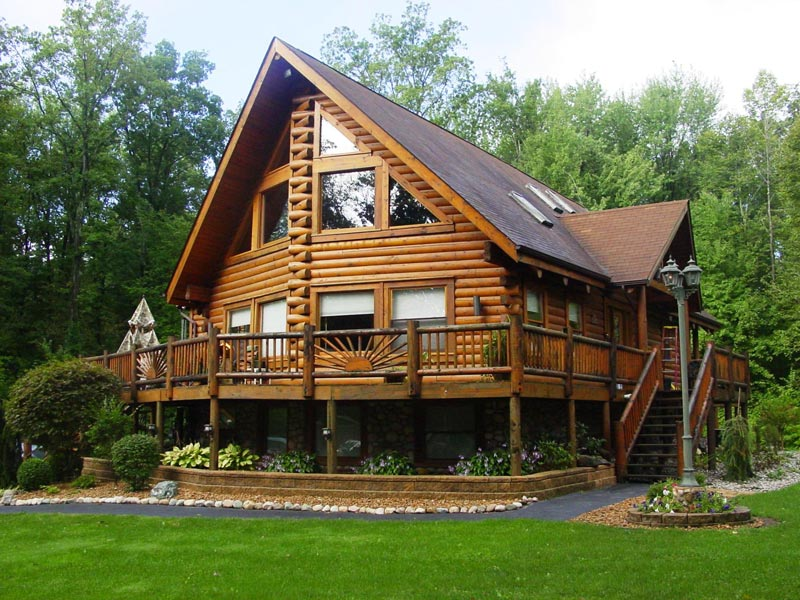 cabin-style-homes-in-georgia