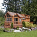 cabin-style-mobile-homes