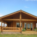 cabin-style-mobile-homes-for-sale