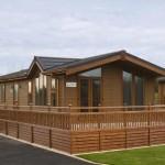 cabin-style-modular-homes