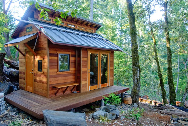 small-cabin-style-homes
