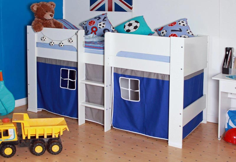 cabin-bed-curtains-uk