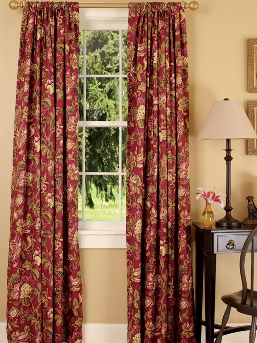 cabin-creek-curtains